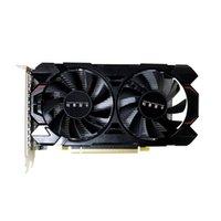 Scheda video originale GTX960 4 GB 2 GB 128BIT GDDR5 NVIDIA GeForce Platelli grafici GTX1050TI Non RTX 3060 GXT 1060 1650 750 TI GPU