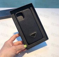 العلامة التجارية الفاخرة الذهبي مثلث حماية التسمية الصغيرة مناسبة ل iPhone12 11 برو ماكس 7 8 الغطاء الخلفي الهاتف المحمول