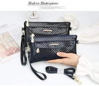 With Box Classic Marmont Shoulder Bags Top Quality Genuine Leather Crossbody Multi-color Multi-style Women Fashion Luxurys Designer Bag Key Chain Coin Purse Color c5