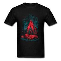 CCCCSPORT2018 Discount Hommes Cool Hommes Tops T-shirt Sauvage Sauvage Hangoureux T-shirts T-shirts T-shirts Soft Tissu Soft Loisirs Tshirt O-Cou Top Qualité