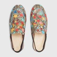 Brand Girl Обувь Летняя Обувь Полупленка Детские Sandles 2021SS Тапочки Новый Дизайнер Детская Обувь Мальчики Sandles 26-35