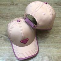 Оптом смесь Заказать Дизайнеры CAP Все команды мужские встроенные бейсбольные шапки Caps Snapback Daily 2021 новый