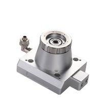 Sensor do capacitivit do suporte da cabeça do corte do laser do conector do bocal BM114S BM114S para a cabeça de corte do metal do raytool