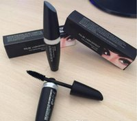 Bra produkt bästsäljande falskt lash effekt naturlig utseende mascara 13.1ml lägst först