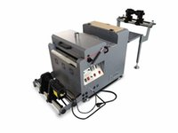 Sell 60cm DTF Powder Machine Printers