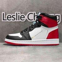 Nike Air Max Retro Jordan Shoes مع صندوق جودة عالية ولدت 6 الجديدة أحذية الرجال لكرة  المصلح UNC القطة السوداء الأشعة تحت الحمراء الأزرق كارمين الرجال المدربين الرياضة أحذية رياضية