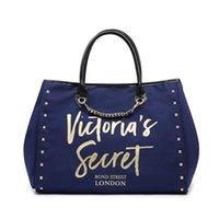 Donanma Mavi Kadın Tasarımcı Çantası Lüks Çanta Bayanlar Deri Omuz Moda Büyük Kapasiteli Seyahat Çantaları