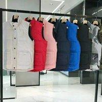 أزياء الشتاء سترة الرجال أسفل سترة الأزواج سترة قميص متعدد الألوان حجم S-2XL
