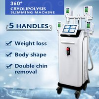 cryotherapy body slimming cryolipolisis shaping cellulite removal weight loss double chin remove cryo lipolisis