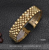 U1 Factory ST9 Stainless Steel Yellow Gold Belt Watch Bands Bezel Date just Automatic Movement 20MM Size Men Watches Mens Wristwatches