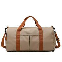 1-100 Bolsas de Designer Mulheres Saco de Ombro Artsy Couro Ombro Crossbody Bags Senhora Saco de Compras Totes