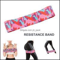 Resistance Equipments Supplies & Outdoorsresistance Bands Non-Slip Fitness Sports Loop Gym Squat Exercise Buresistance Band Thigh Glutes Wor