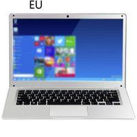 Ordinateurs portables minces et portables Screen à écran haute définition Ordinateur d'ordinateurs de réponse rapide Vitesse de réponse rapide étroite Laptop