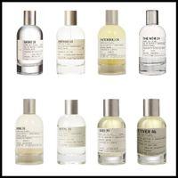 Epack Perfume for Women and Men Perfect Perfume Santal 33 Beramote 22 The Noir 29 هناك خيارات للهدايا العطر الساحر 100ML