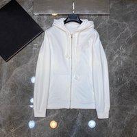 4 рода стиль мужские куртки быстрые сушильные нейлоновые водонепроницаемые отражающие отражатель предотвращают баске дизайнерские толстовки и кофты в капюшоне спортивной куртки градиентная молния