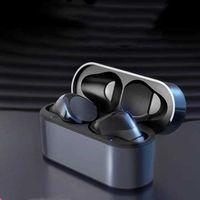 Air Gen 2/3 TWS Identique qu'avant Écouteurs Bluetooth Écouteurs Bluetooth Charnière en métal Charge sans fil Casques Écouteurs Écouteurs Paring Casque Valide Numéro de série Valide Rename H1 PRO Pods ASA