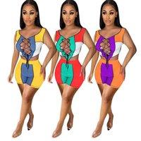 أزياء إمرأة 2 قطعة تي شيرت قمم السراويل رياضية الإناث شاطئ sweatpants طقم h32owz6