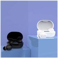 P15 TWS 5.0 Wireless Bluetooth Headphone Earbuds with Power Display In Ear Mini Bluetooth Earphone Headset