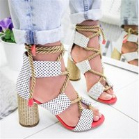2020 New Breathable Wedges Shoes HollowLace UWoman High H eelsp Female Zapatos De Mujer Sandals Women Womens Sand Q1PZ#