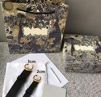 Luxo Womens Womens Designers Cintos CD Letter Fivela oblíqua Impressão Moda Correia Para As Mulheres 7 Cores Cinturones Mujeres Largura 2.8cm