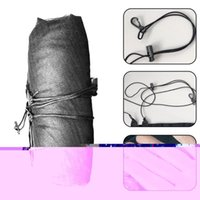 Tents And Shelters Outdoor Camping Mosquito Net Portable Quick-opening With Storage Bag Field Travel Mosquito-proof