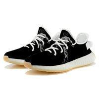 Top Quality Fashion Men's Women's Classic Designer Customized Running Shoes Provide Pattern Custom Breathable Men Women Cartoon Diy Outdoor Sport Trainers Sneakers