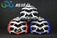 Wholesale Orbea Flux шлем, восхождение на велосипеде BMX гора интегрально формованные шлемы-велосипедные шлемы