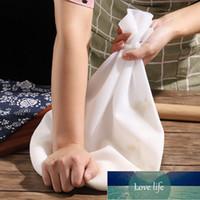Pastry Tools 1.5KG Silicone Kneading Dough Bag Flour Mixer Versatile for Bread Kitchen Baking Home