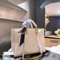 Classic 5A + оригинальная ручная сумка имитационные бренды роскошные женские сумки негабаритные сцепления большой жемчужный пакет с золотой цепью мода бумажник оптом