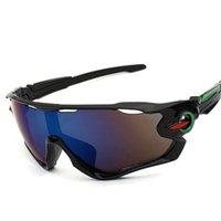 Bike Eyewears Cycling Sunglasses polarized sun glasses Anti-ultraviolet sunshade Outdoor sunglasse