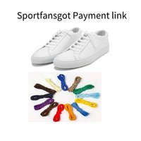 sportfansgot extra payment for home textile casual running shoes sandals mix 10000 models Party Italy Paris leather daddy sneaker contact wholesale catalog