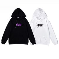 Neueste Herren Damen Designer Hoodies Mode Hoodie Winter Mann Langarm Männer S Mit Kapuze Damen Kleidung Kleidung Sweatshirts 21ss