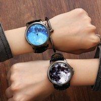 Wristwatches Luxury Ladies Quartz Watch, Brand Bracelet, Green Dial, Simple, Rose Gold Mesh, Clearance Sale, 9.99