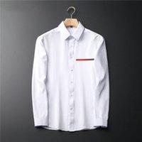 Men's Button Down Plaid Shirt Regular Fit Long Sleeve Flannel Casual Shirts Men Jacket Coat Mens Tops Big Size FM 01