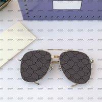 69 العلامة التجارية النظارات الشمسية محب الاستقطاب الرجل والمرأة uv400 نظارات في الهواء الطلق الشاطئ القيادة ركوب الدراجات الرياضية النظارات