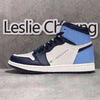 Nike Air Max Retro Jordan Shoes الأحذية 2020 أحذية الجديد Jumpman ملعب الرجال النساء لكرة السلة جزيرة كاب الأخضر والمحكمة ثوب أرجواني لوس انجليس ليكرز الصوان 13 DMP شيكاغو المدربين