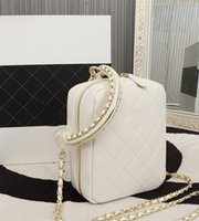 beautiful Spring summer vertical oblique camera bag looks bags for the first time in history of verticals inclined with Cross Body compact s