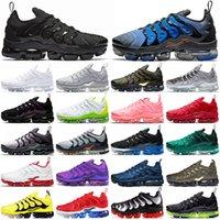 air max vapormax plus airmax vapors vapor TN plus koşu ayakkabısı tns erkek bayan spor spor ayakkabı eğitmenleri