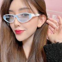 1pcs Cases Sell Sun Women Glass UV Sunglasses Box Glasses Silver Protection 58mm Men Designer Lenses Blue 62mm Pilot Flash Mirror Hot Qhgpb