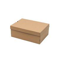 og 상자, 큰 상자 포장,화물 지불, 신발의 최고 품질의 버전은 판매자와 의사 소통 후 차이, 지불을 지불합니다