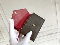 남성과 여성을위한 최고 품질의 패션 카드 가방은 작은 가죽 포켓이 편리한 크기로 포장 될 수 있습니다 12-9-2cm