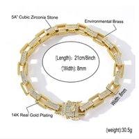 Designer paar schmuck titanium stahl armreifen liebe rose gold armband luxus einfache frauen männer schraubbrecher armbänder