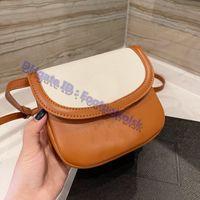 2021 المرأة خمر الكلاسيكية السرج أكياس أعلى جودة الصليب الجسم حقائب سيدة الكتف حقيبة السيدات luxurys مصممي حقيبة يد الهاتف المحمول محفظة عملات بطاقة المحفظة