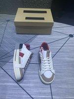 Chaussures décontractées Confortable Custom Custom 2.zero Mode Designer respirant NS1 de haute qualité de luxe