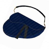 النساء الرجال المحافظ حقيبة سرج قماش مع sn orginal مربع الأشرطة رسائل التطريز جلد طبيعي أعلى جودة حقائب اليد الأزياء crossbody كتاب حمل الحقائب