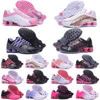 Мужская обувь Доставка 809 NZ Turbo Cheap Обус Человек Теннис Топ Дизайн Спортивные кроссовки для Мужской Онлайн Тренеры Магазин T5-B3