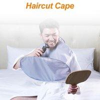 أخرى حمام الإمدادات المرحاض اللحية الشعر المئزر الرأس التشذيب مريلة للماء الماسك الاستمالة القماش للرجال حلاقة تصفيف الشعر