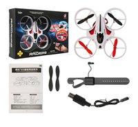 HX776 Mini RC Drohne Smart Uhr Fernerfassungsgeste Geste Flugzeughand Hubschrauber UFO Ein Key Return 360 Grad Flip LED Kinder Spielzeug