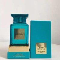 Neutral Parfüm Frauen Spray Mann Duft 100ml Soleil Blanc Weiß Wildleder Neroli Portofino Top Qualität EDV Langer Aroma Schnelle Lieferung