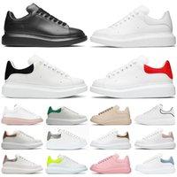 2021 triple s shoes 20fw tasarımcı ayakkabı erkekler kadınlar için vintage sneakers siyah beyaz Yetiştirilen yeşil lüks erkek eğitmenler büyük sole spor sneakers